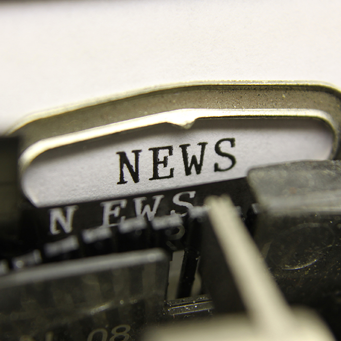 College Newsdesk